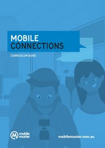 Mobile Connections - High School