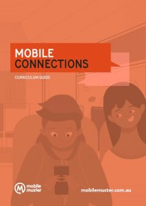 Mobile Connections - Early Learning