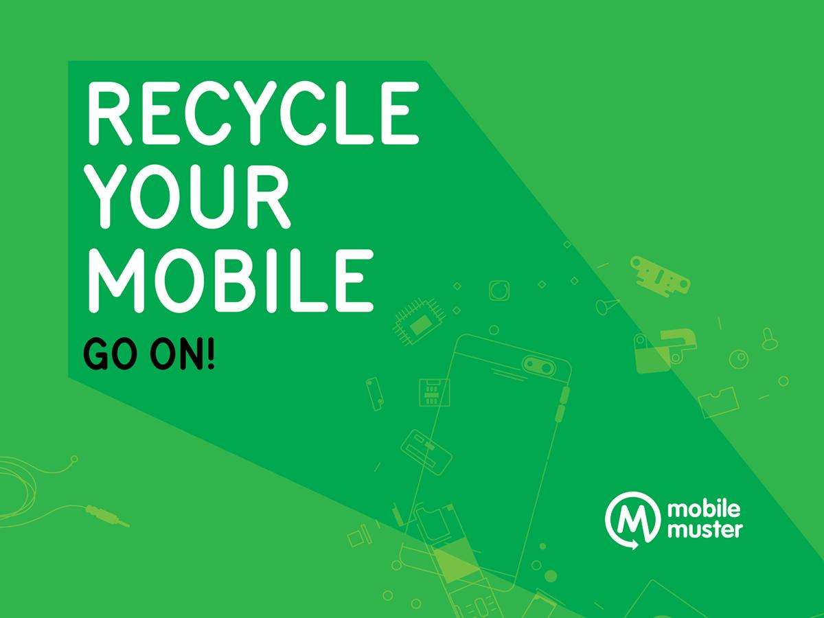 mob_recycleyourmobile_facebook_green-fa