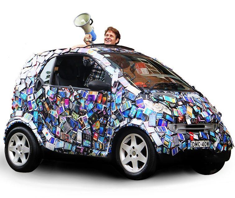 mobilemuster-car