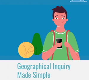 geographical-inquiry-made-simple