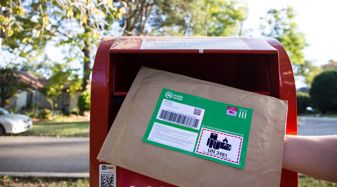 mailing-label-website