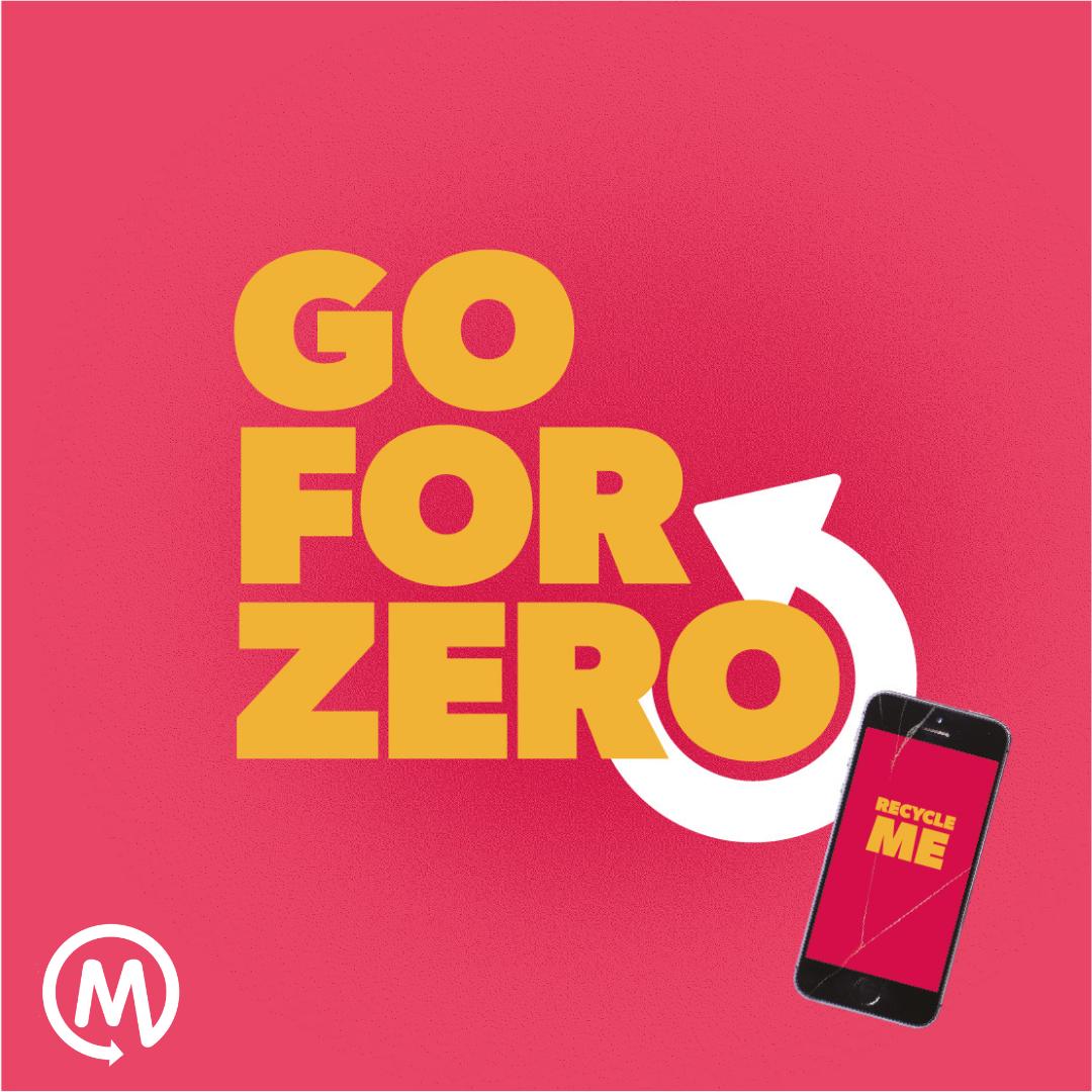 go-for-zero-a